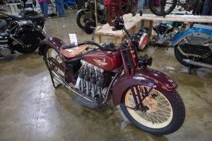 04759-fullthrottle-126